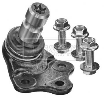 BBJ5750 Ball Joint Only for Discovery Sport & RR Evoque